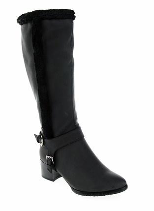 Shamdan Çizme